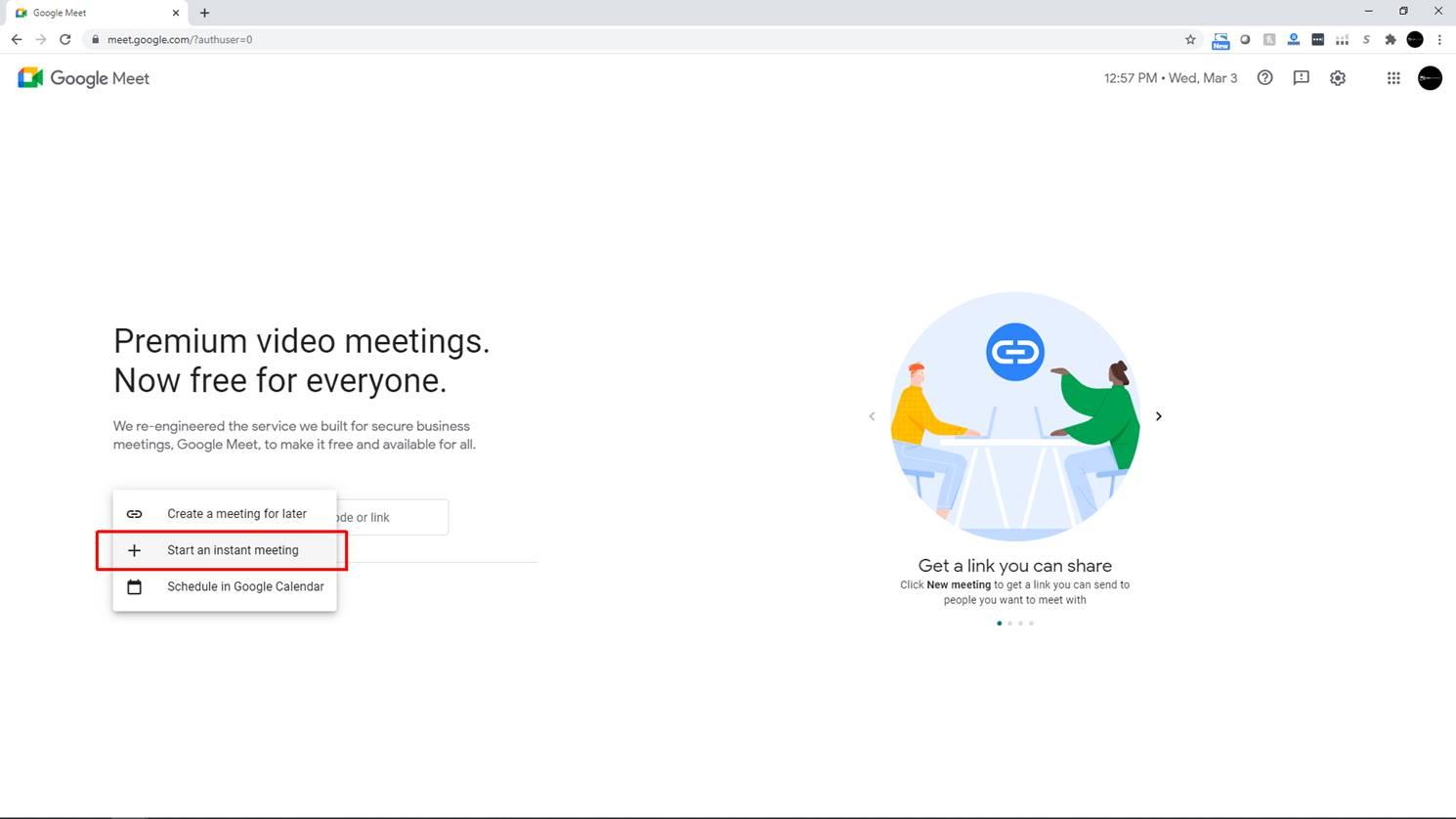 google-meet-2.jpg