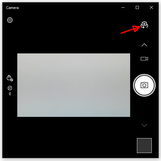 start-menu-webcam.png