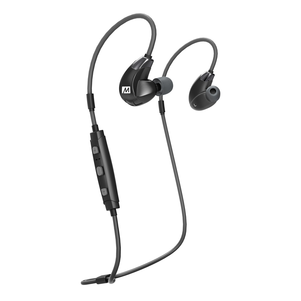 643bd661c18 X7 Plus Stereo Bluetooth Wireless Sports In-Ear HD Headphones with ...