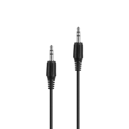 Replacement 3.5 mm Stereo AUX Audio Cable