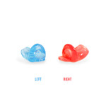 Earplugs | BlueRed