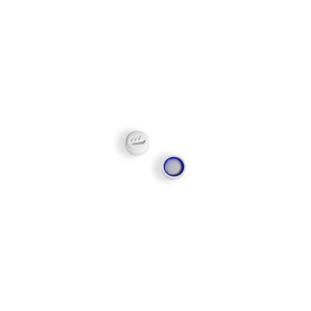 15 db Filter for Ear Plug