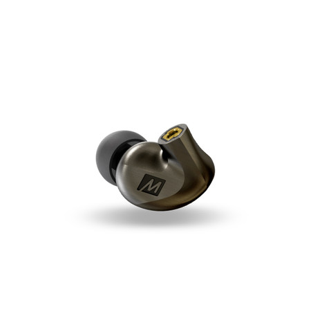 Replacement Earpiece for the Pinnacle P1 (Left)