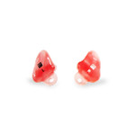 Earplugs | Red