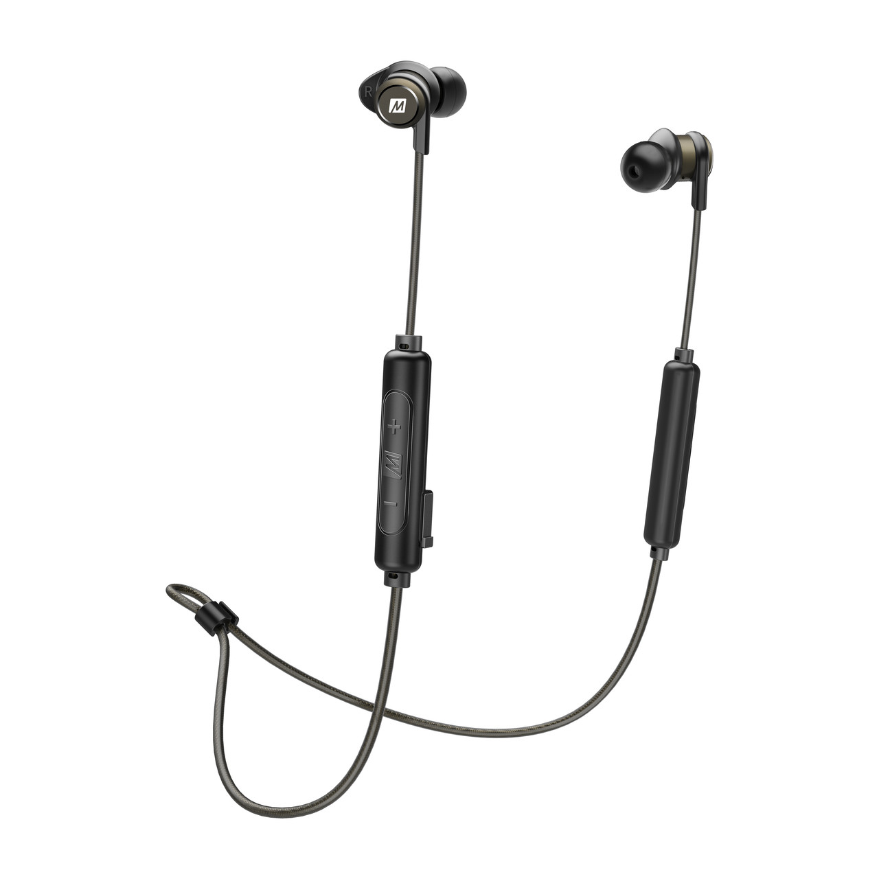 3c770a78dbe MEE audio X5 Wireless In-Ear Stereo Headset (2019 version)