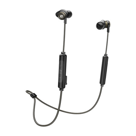 X5 Wireless In-Ear Stereo Headset (2019 version)