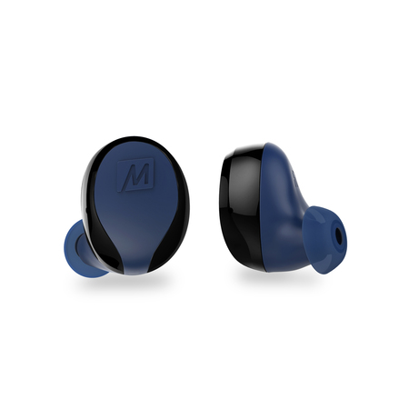 X10 | Blue