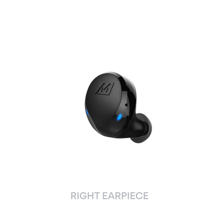 Replacement Parts for X10 Truly Wireless Sports Earphones