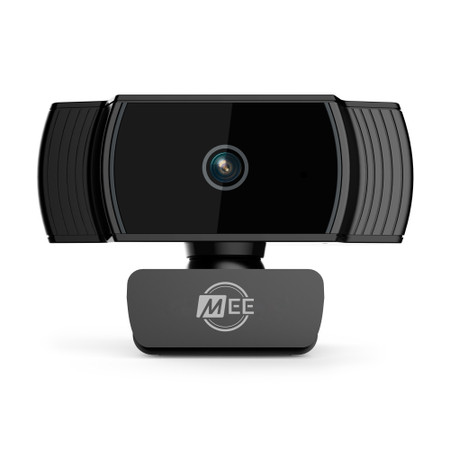 C6A 1080p Webcam with Autofocus