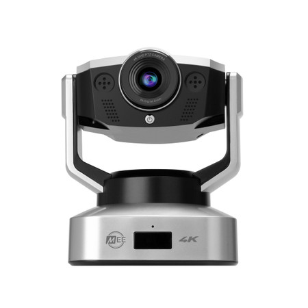 C20PTZ 4K Ultra HD Pan-Tilt-Zoom Camera for Remote Conferencing