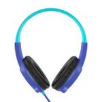 KJ35 | Blue