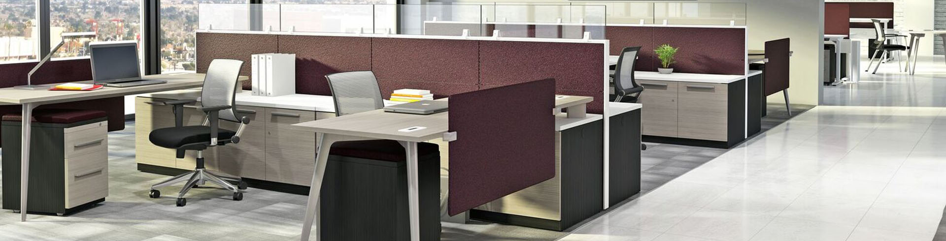 everything for offices new used office furniture in denver and rh everythingforoffices com used office furniture stores denver co