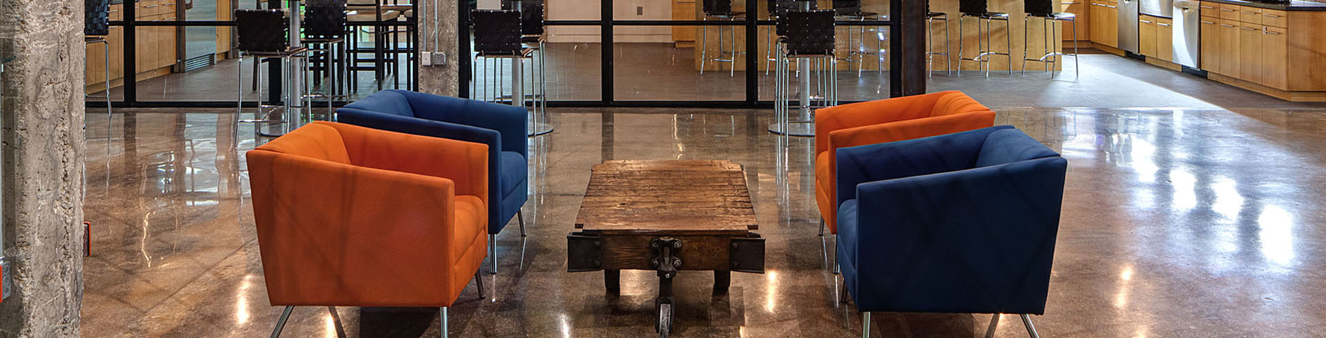 Everything For Offices New Used Office Furniture In Denver And