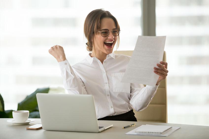 Great Executive Office Desk Furniture Deals