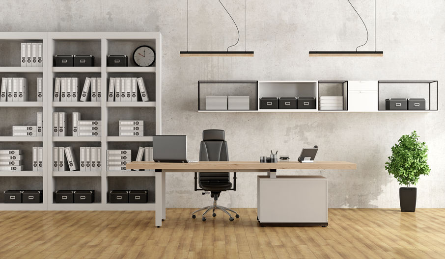 Styles Of Ergonomic Office Chairs And What They Say About Your Personality
