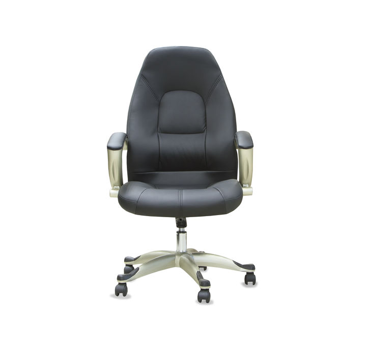 Are Balance Ball Chairs Good For You? - Everything For Offices