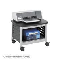 Safco Scoot™ Underdesk Printer Stand