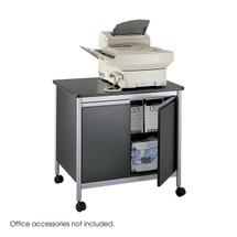 Safco Deluxe Machine Stand