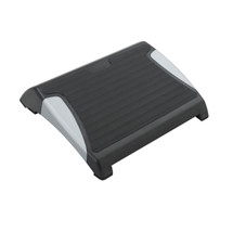 Safco RestEase™ Adjustable Footrest (Qty.5)