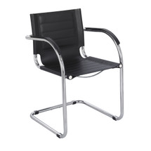 Safco Flaunt™ Guest Chair