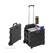 Safco STOW AWAY® Crate