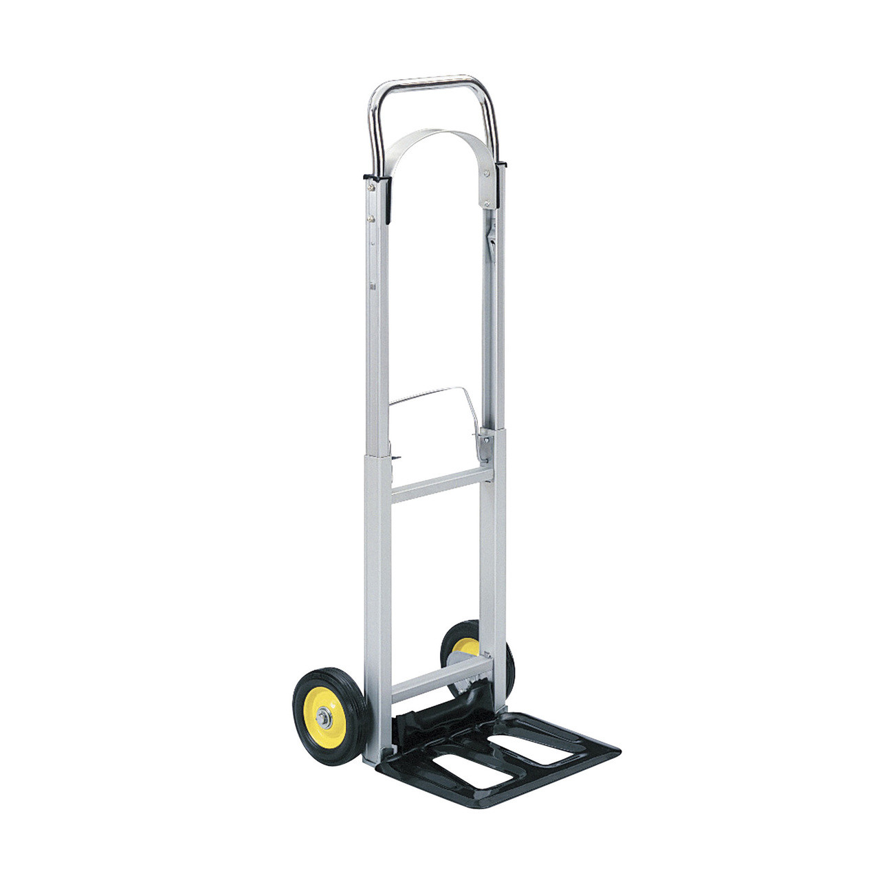 df3bbce40327 Safco HideAway® Collapsible Hand Truck