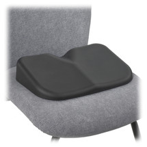 Safco SoftSpot® Seat Cushion (Qty.5)