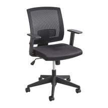 Safco Mezzo™ Task Chair