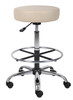 Boss Medical/Drafting Stool B16240
