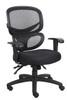 Boss Multi-Function Mesh Task Chair B6338