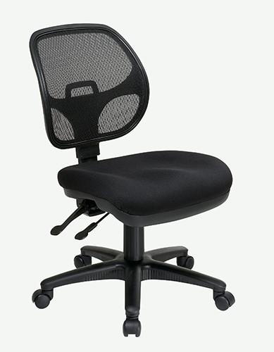 Office Star Ergonomic Task Chair  2902-30