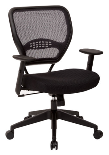 Office Star 5500 at Everything For Offices