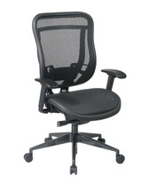 Office Star Model 818-11G9C18P