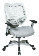 Office Star Model 86-M22C625R