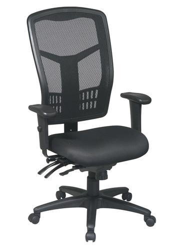Office Star Model 92892-30