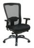Office Star Model 97720-30