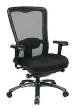 Office Star Model 97720-30