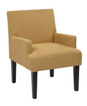 Office Star Guest Chair MST55