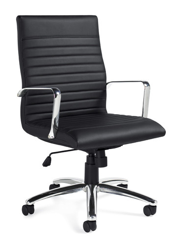 Offices To Go Executive Chair OTG11730-BL20