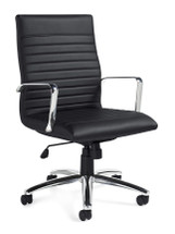 Offices To Go Executive Chair OTG11730B