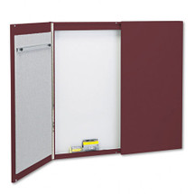 Pre-Owned Conference Marker Boards