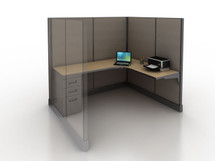 Friant Workstation