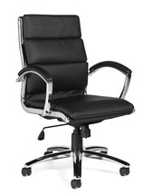 Offices To Go Executive Chair OTG11648