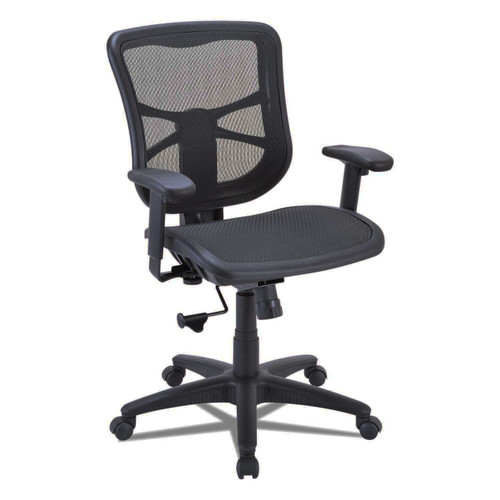 Alera All Mesh Chair - ALE-EL42B18