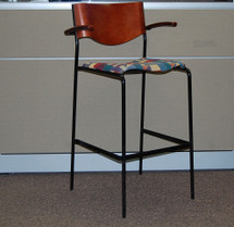 Used Furniture Seating Amp Chairs Everything For Offices