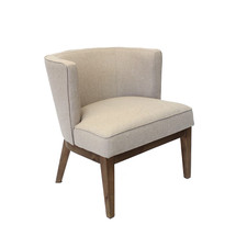 Boss Ava Accent Chair