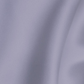 Periwinkle Fabric Swatch