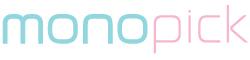 monopick