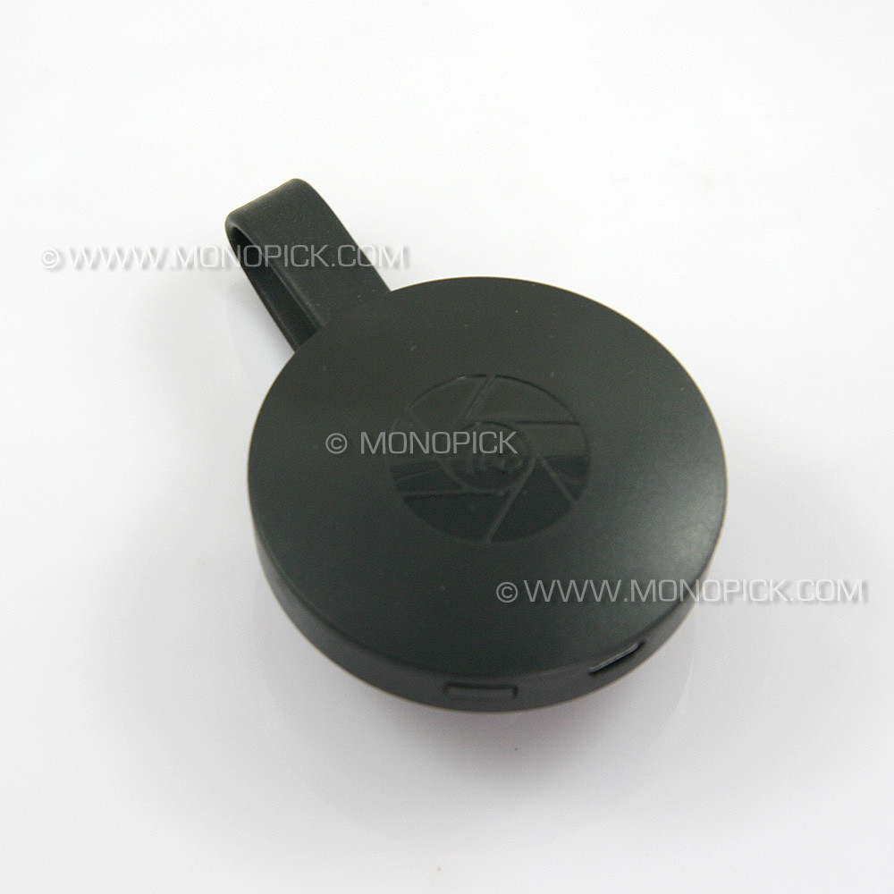 Wireless Circular 4 in 1 Airplay iOS Miracast Android DLNA WiFi HDMI 1080P  HDTV Dongle Mirror Display Adapter