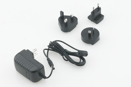 Power 5 AC Adapter